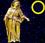 Mondkalender / Mondrhythmus: Neumond im Sternzeichen Jungfrau