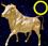 Mondkalender / Mondrhythmus: Neumond im Sternzeichen Stier