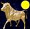 Mondkalender / Mondrhythmus: Vollmond im Sternzeichen Stier
