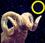 Mondkalender / Mondrhythmus: Neumond im Sternzeichen Widder